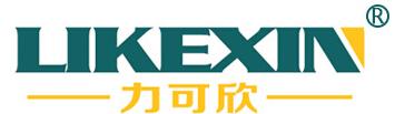 深圳市力可欣科技有限公司
