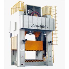 壓力機维修 科嘉机械 供应台式壓力機维修