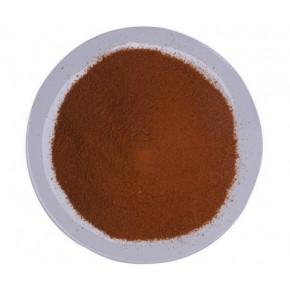 供应聚合硫酸铁 阜阳供应聚合硫酸铁 铜陵海陵环保