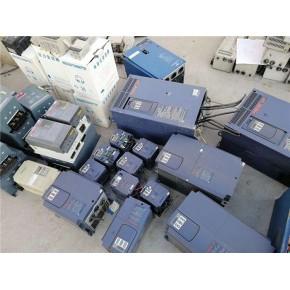 长城电器回收 长期施耐德变频器回收 石家庄变频器回收