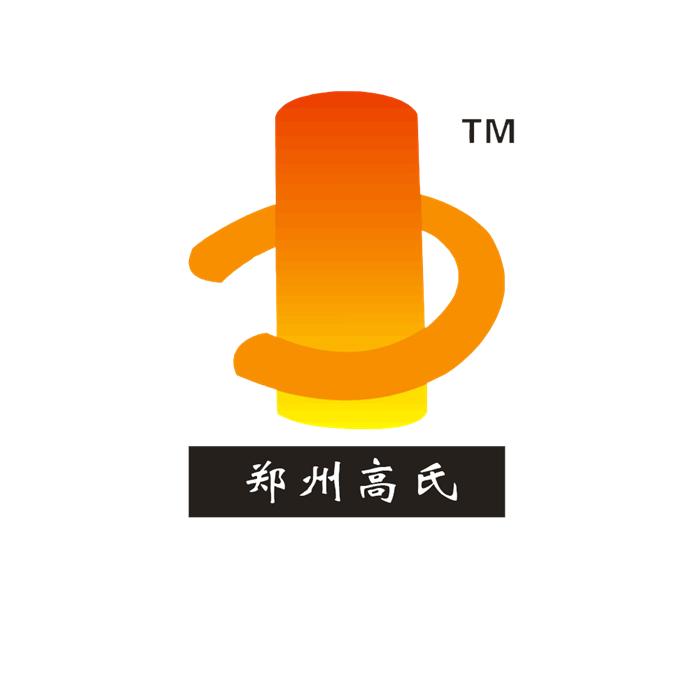 郑州高氏电磁感应加热设备有限公司
