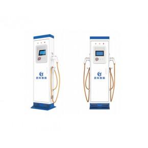 小区电瓶车充电桩 安徽百科 高效快充 合肥电瓶车充电桩
