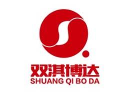 天津市雙淇博達汽車貿易有限公司