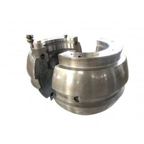 减速机軸瓦生产厂家 减速机軸瓦定制加工 来图来样加工