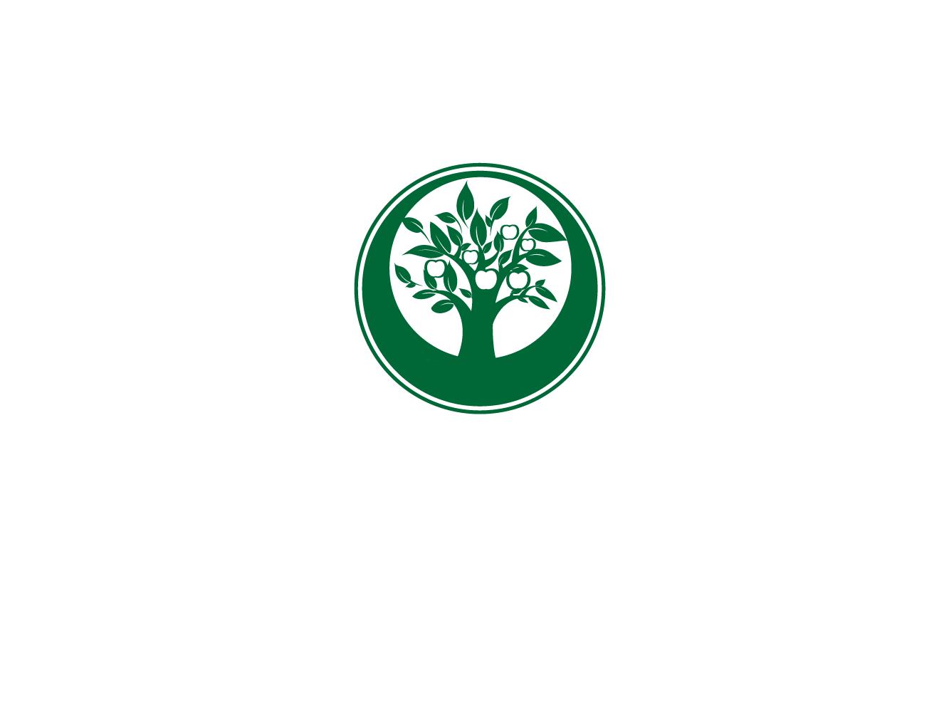 泰安韻可園林綠化有限公司