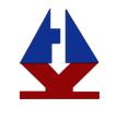 山东汇洋建筑设备有限公司业务部
