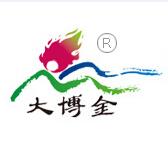 浙江大博金農業開發有限公司