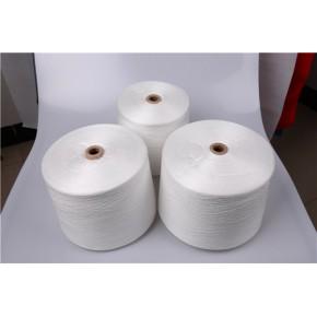涤纶缝纫线批发厂家 涤纶缝纫线 英明线业【正规厂家】