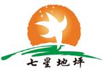 北京七星地坪科技有限公司