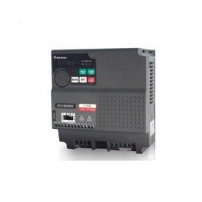 士林SC3系列  變頻器SC3-043-0.4K