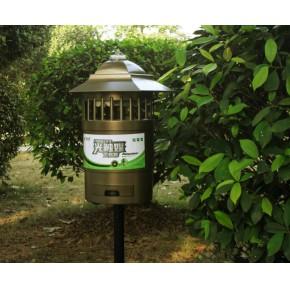 室外滅蚊燈在哪买承诺守信「在线咨询」