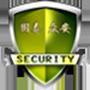 安徽国泰众安安全科技有限公司
