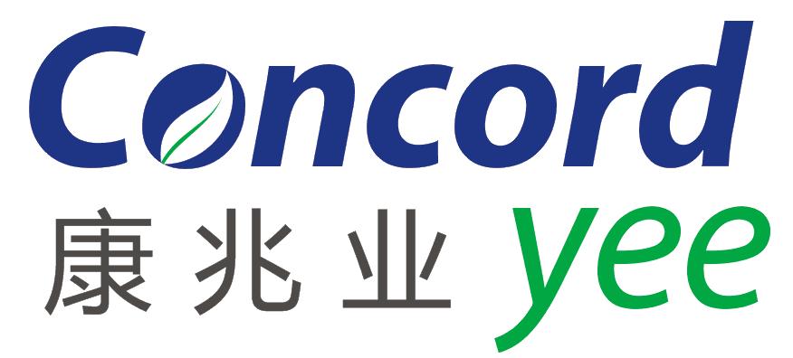 苏州康兆业环保设备有限公司