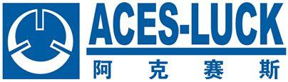 南京阿克賽斯科技有限公司