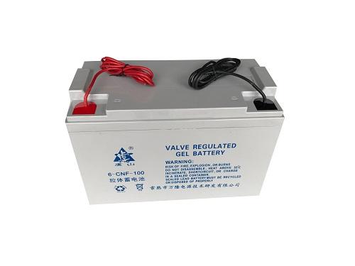 常熟市萬隆電源  動力蓄電池 吉安蓄電池