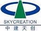 武漢中建天創環境工程有限公司