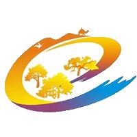 甘肅絲路在線國際旅行社有限公司