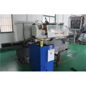 机械零部件加工供应商 奥威斯机械制造 海门机械零部件加工