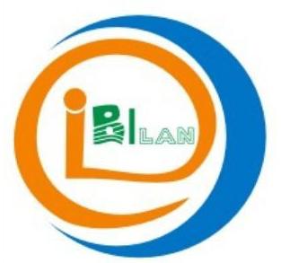 廣東金碧藍環境科技有限公司