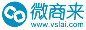 廣州領客信息科技股份有限公司