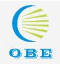 郑州欧贝尔科技有限公司