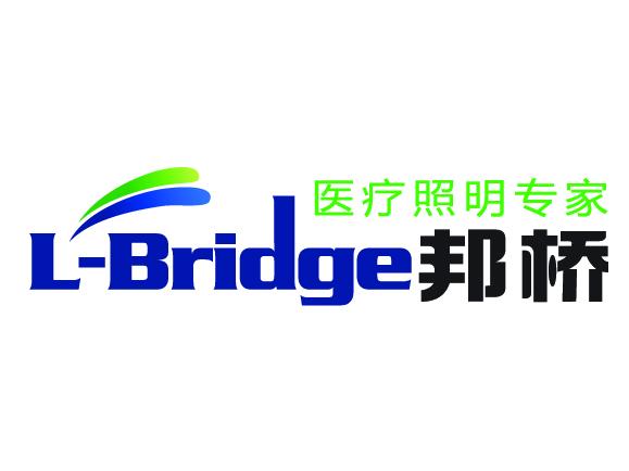 重慶邦橋科技有限公司