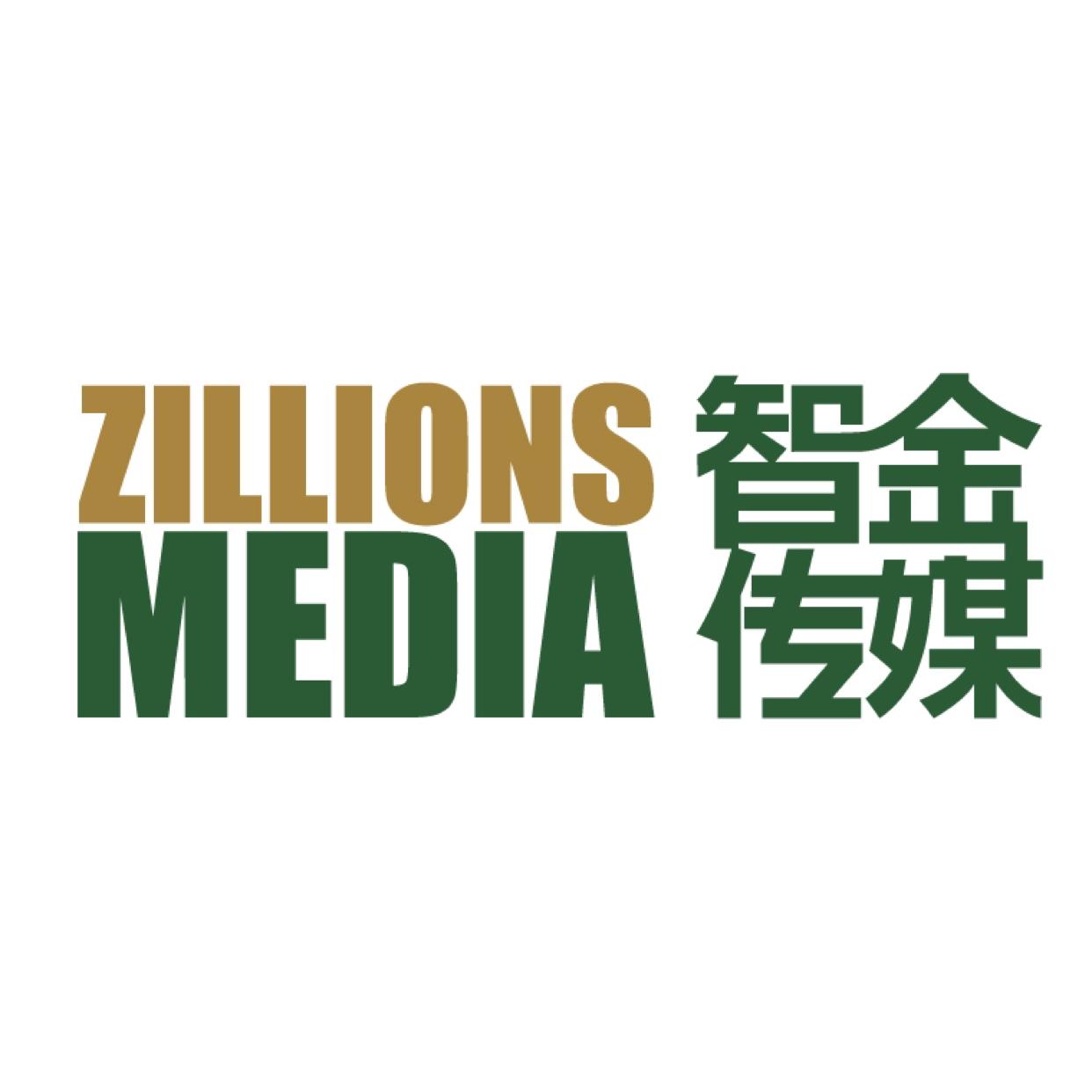 北京智金通慧广告传媒有限公司
