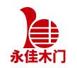 浙江永佳好房工貿有限公司