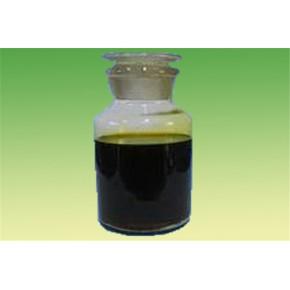 固体聚合硫酸铁 上海聚合硫酸铁 银河净水
