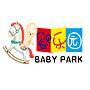 南宁市婴乐园婴童用品经营部