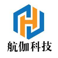 南京航伽電子科技有限公司