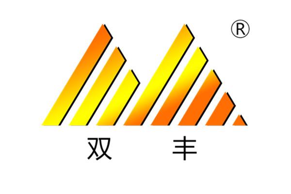 太原市匯豐源建材有限公司