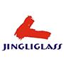廣州晶力玻璃包裝制品有限公司