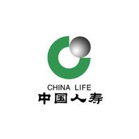 中國人壽保險股份有限公司佛山市容桂支公司