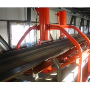 智能灰分仪安装 北煤机电设备公司 智能灰分仪