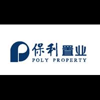 上海盛冠房地產開發有限公司