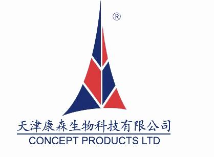 天津康森生物科技有限公司