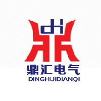 河北鼎匯電氣科技有限公司