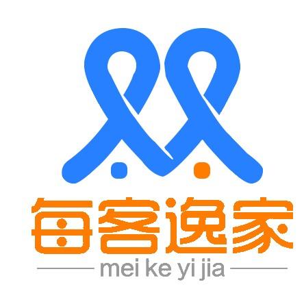 重慶每客逸家商業管理有限公司