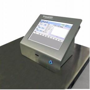 普洛帝发布纯净水微塑料的检测方法