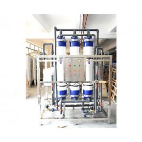 公司净水设备租赁 山西净水设备租赁 太原世纪天工