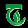 杭州塘樹科技有限公司