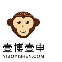 壹博壹申網絡科技(天津)有限公司