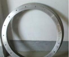 河北天元鋼管制造有限公司