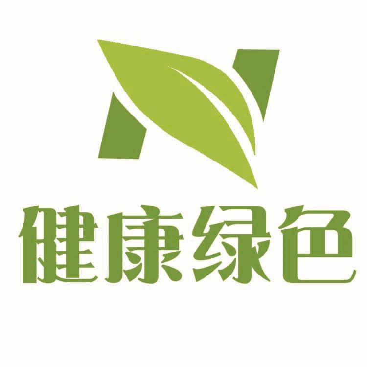 上海挪荣建筑材料有限公司