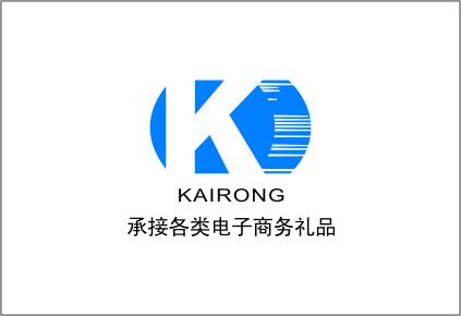 蘇州凱誠融電子科技有限公司