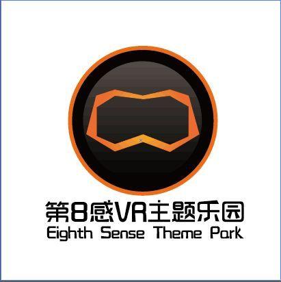徐州市前沿智能科技有限公司
