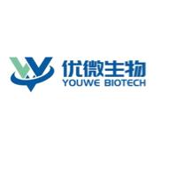優微(珠海)生物科技有限公司