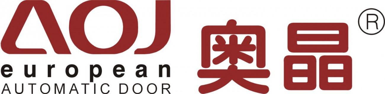 上海奧晶貿易有限公司