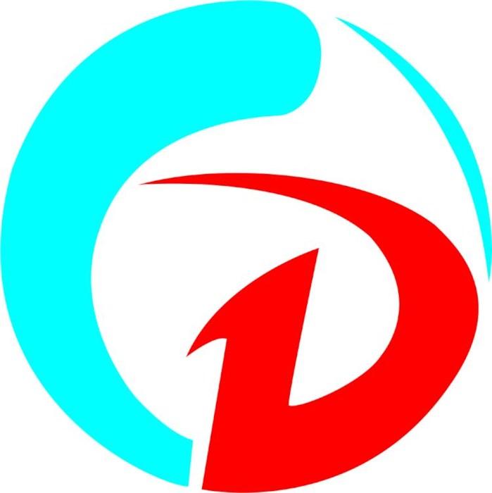 南京丹彩新材料有限公司